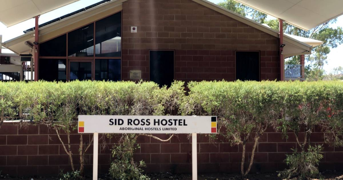 Decentralisation Plans For Aboriginal Hostels Limited