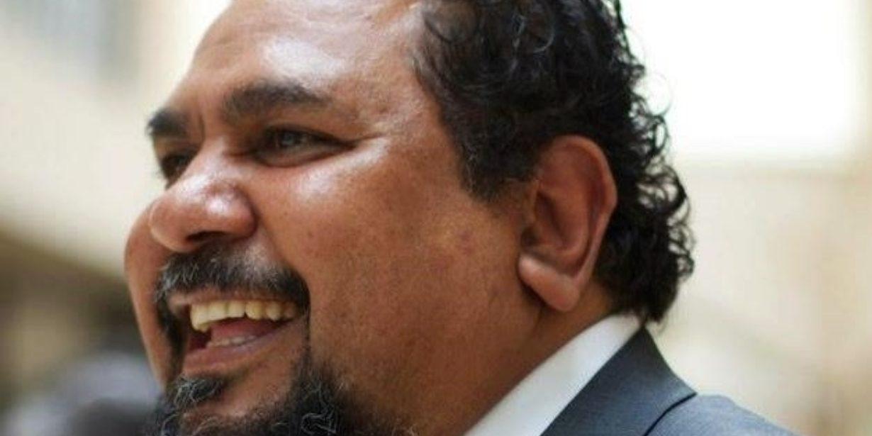 Aboriginal organisation awarded $20 million contract to service rail